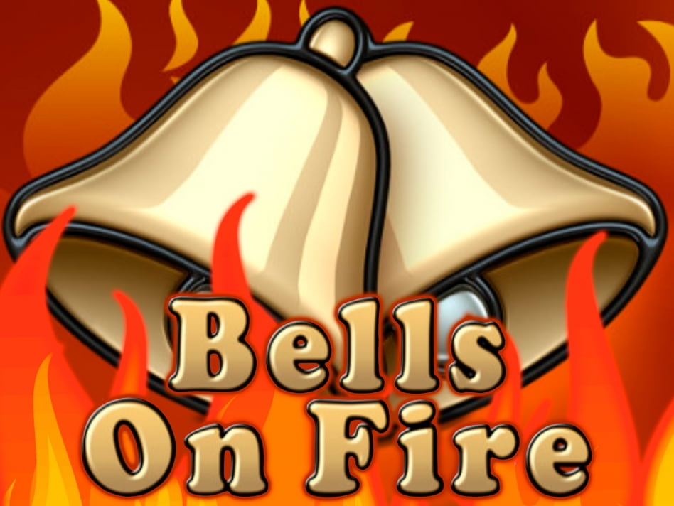 Bells On Fire slot game