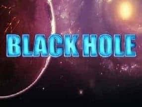 Black Hole slot game