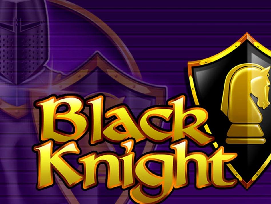 Black Knight slot game