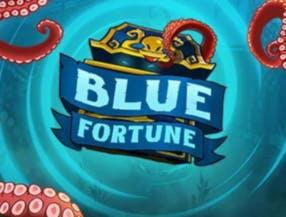 Blue Fortune
