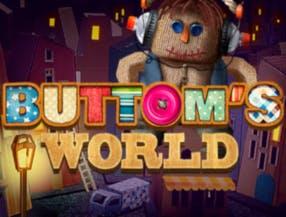 Buttom's World