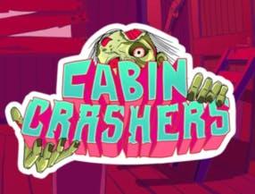 Cabin Crashers slot game
