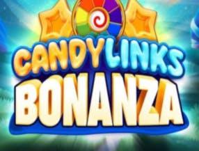 Candy Links Bonanza slot game