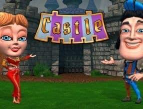Castle Bingo