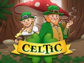 Celtic slot game