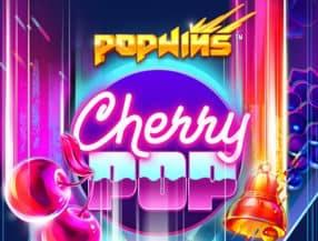 CherryPop slot game