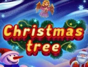 Christmas Tree slot game