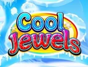Cool Jewels slot game