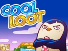Cool Loot