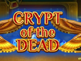 Crypt of the Dead