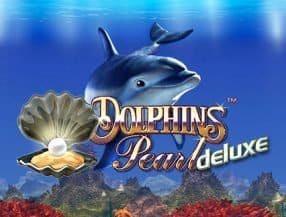 Dolphin´s Pearl deluxe