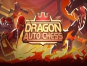 Dragon Auto Chess