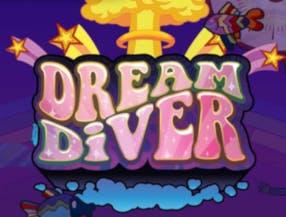 Dream Diver slot game