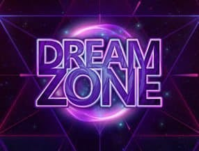 Dreamzone slot game