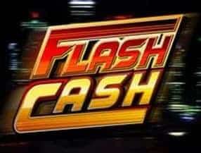 Flash Cash slot game
