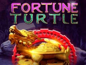 Fortune Turtle slot game