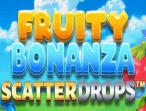 Fruity Bonanza Scatter Drops slot game