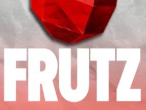 Frutz