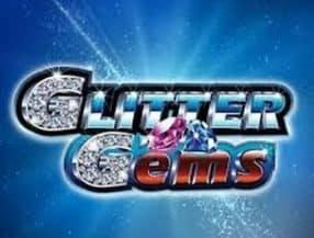 Glitter Gems slot game