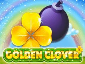 Golden Clover slot game