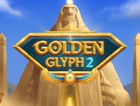 Golden Glyph 2