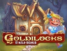 Goldilocks slot game