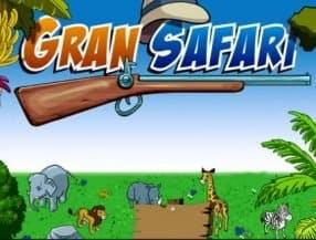 Gran Safari