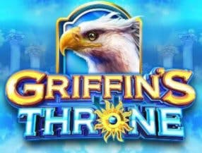 Griffins Throne slot game