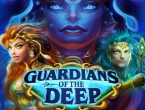 Guardians of the Deep