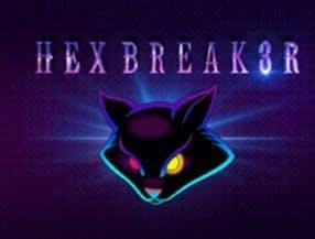 Hexbreak3r slot game