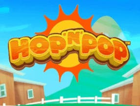 Hop N Pop
