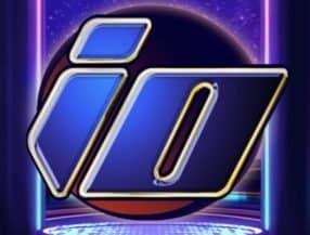 Io slot game