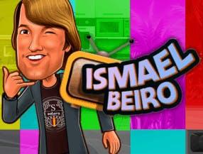 ISMAEL BEIRO slot game