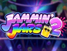 Jammin Jars 2 slot game