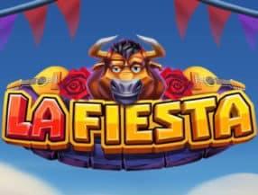 La Fiesta slot game