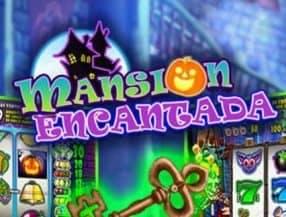 La Mansión Encantada slot game