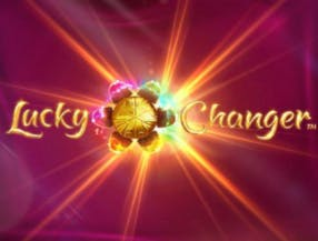 Lucky Changer slot game
