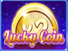 Lucky Coin slot game