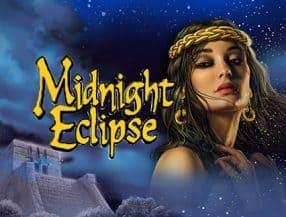 Midnight Eclipse slot game