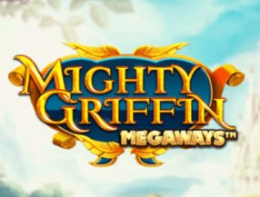 Mighty Griffin Megaways slot game