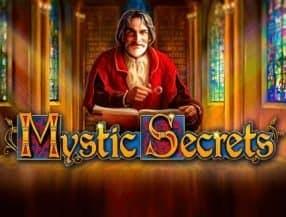 Mystic Secrets slot game