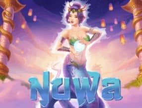 Nuwa slot game