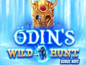 Odins Wild Hunt