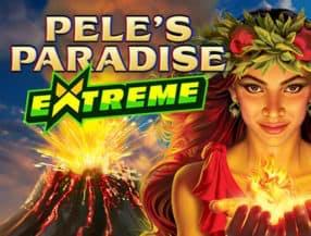 Peles Paradise