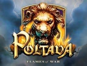 Poltava – flames of war slot game