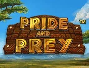 Pride and Pray