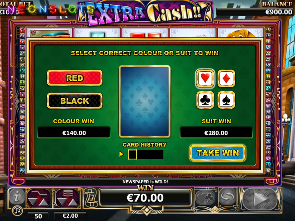 Ra & The Scarab Temple slot game