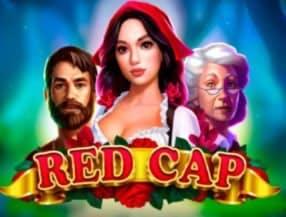 Red Cap slot game