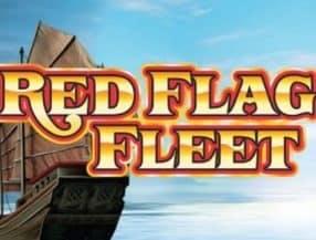 Red Flag Fleet slot game