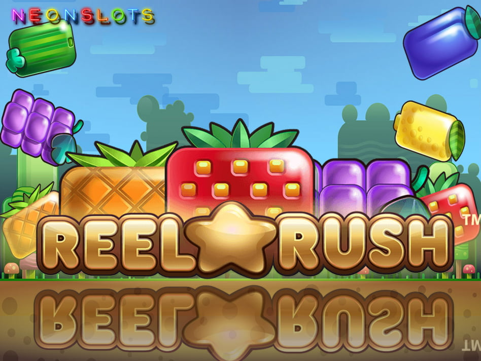 Reel 'em In! Big Bass Bucks slot game